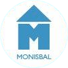 monisbalinmobiliaria.com