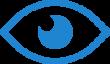 icon-design-variation-1
